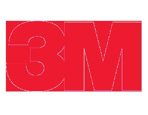 3M_logoSM